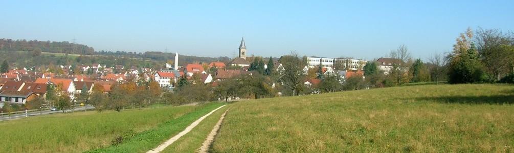 Schwäbischer Albverein | Ortsgruppe Bempflingen